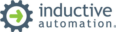 inductive-automation-logo.png