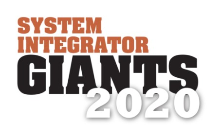 system integrator giants 2020.jpg